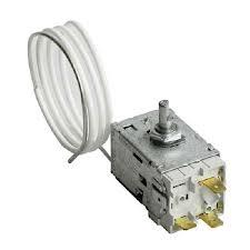 Thermostat froid c00038650 achat vente pi ce d tach e et - Annulation commande cuisine ...