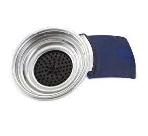 filtre 1 tasse cafeti re senseo crp468 01 achat vente. Black Bedroom Furniture Sets. Home Design Ideas
