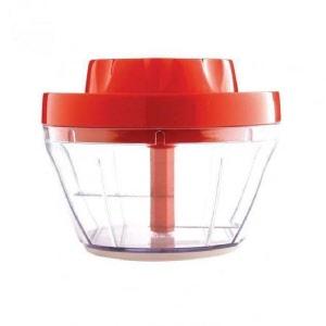 Mini hachoir rouge mastrad f25310 achat vente article for Achat article de cuisine
