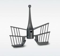 thermomix vorwerk fouet m langeur batteur tm5 49109 achat vente pi ce d tach e et accessoire. Black Bedroom Furniture Sets. Home Design Ideas