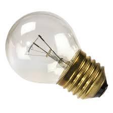 ampoule de four 300 e27 40w 481281728357 achat vente pi ce d tach e et accessoire. Black Bedroom Furniture Sets. Home Design Ideas