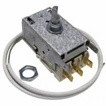 Thermostat r frig rateur froid c00049197 achat vente - Annulation commande cuisine ...