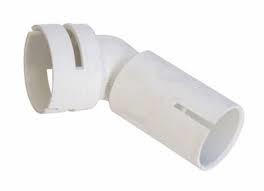 connecteur vidange tuyau pompe lave vaisselle 481244018963 achat vente pi ce d tach e. Black Bedroom Furniture Sets. Home Design Ideas