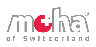 Image result for moha logo